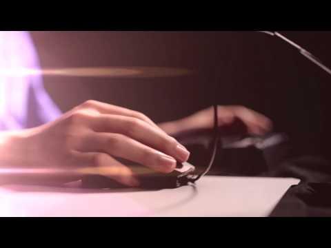 Liquid`Taeja - IPL Face Off Intro Video - StarCraft 2